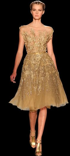 Elie Saab - Haute Couture - Fall Winter Obsessed obsessed obsessed with Elie  Saab. c7da3a0d03ad0