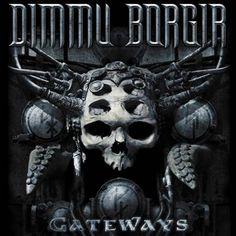 Dimmu Borgir - Gateways