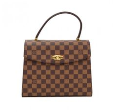 New Louis Vuitton Damier Azure Collection - Yahoo Search Results Yahoo Image Search Results