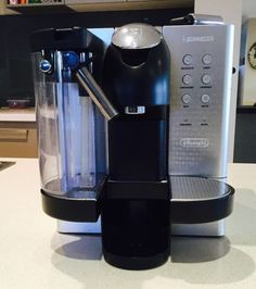 102a61f49cb 9 Best Coffee Makers at eBay images