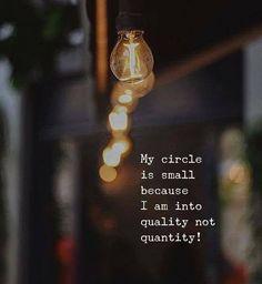 My circle is small.. via (http://ift.tt/2xO1UMK)