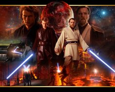 Star Wars is an American epic space opera franchise that consists of a film series created by George Lucas.