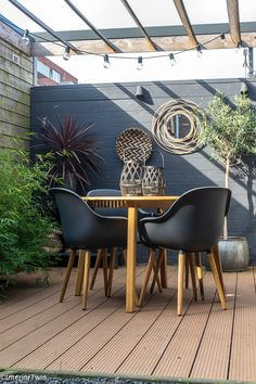 While ancient throughout thought, the actual pergola continues to be suffering from somewhat of a Rocking Chair, Grey Stone, Contemporary, Modern, Solid Wood, Planters, Backyard, Garden, Interior