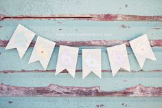 simple as that: Easter Book Page Bunting + Free Bunny Template Happy Easter Banner, Bunny Templates, Easter Books, Hoppy Easter, Easter Bunny, Banner Backdrop, Easter Celebration, Easter Crafts For Kids, Cute Crafts
