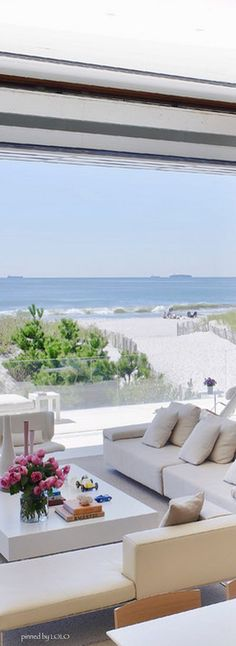Long Island Living -♔LadyLuxury♔