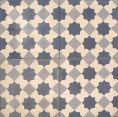 77 Best Athangudi Tiles Images Tiles Indian Homes
