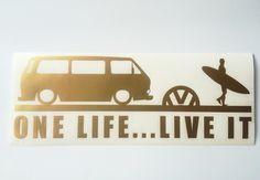 Sticker available from vinylgem