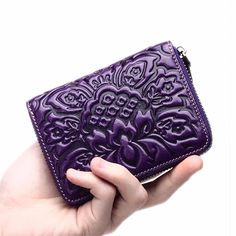 Hot Fashion Novelty Women Lady Retro Vintage Owl Small Wallet Hasp Purse Clutch Bag Pu Leather Coin Purses Portefeuille Femme Can Be Repeatedly Remolded. Coin Purses