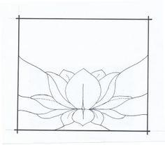 lotus-suncatcher