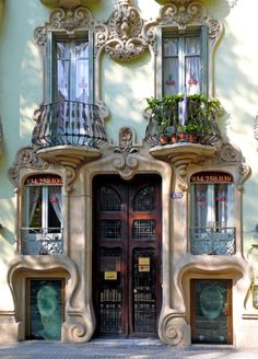 ~ Barcelona, Spain ~  going there summer 2013... exciting!