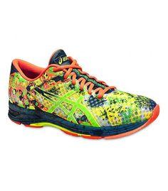 detailed look 00e31 f26ac Kjøp joggesko til herre fra merker som Asics, Nike, Adidas, Mizuno og  Salomon