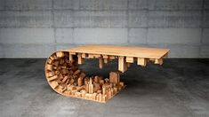 Wave-City-Coffee-Table-4