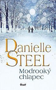 Modrooký chlapec Danielle Steel, Outdoor, Outdoors, Outdoor Games, Outdoor Living