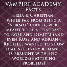 Vampire academy facts Book Tv, Book Series, Movie Quotes, Book Quotes, Vampire Academy Movie, World Quotes, The Infernal Devices, Happy Thoughts, Academia
