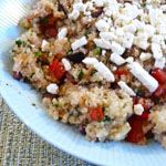246 Healthy Recipes