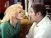 película topkapi 1964 a color,