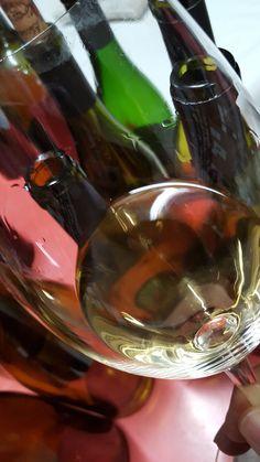 PABLO NERUDA was born in Parral, Chile   July 12th 1904 Ode To Wine  Day-colored wine, night-colored wine,Read...
