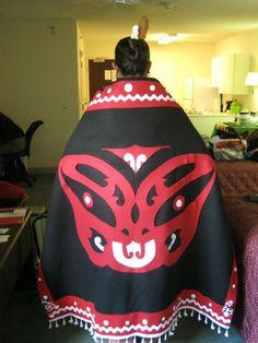Tawera Tahuri Wool Felt Maori Tribe, Maori Designs, Maori Art, Wool Felt, Sticker, Carving, Textiles, Culture, Artists