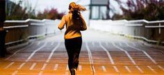 15 Best Running Blogs For Women #irunthisbody #runchat
