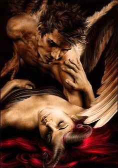 80+ Best Eternal Love images | fantasy art, fantasy, art