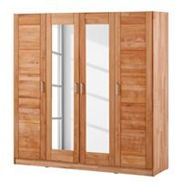 Drehtuerenschrank Tollow The post Drehtuerenschrank Tollow appeared first on Pin Store. Armoire, Divider, Dressing, Mirror, Bedroom, Furniture, Home Decor, Store, Shopping