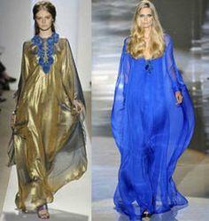 Morocco Inspirations