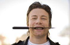 Food   Illustration   Description   Jamie Oliver to open first restaurant in Dubai …    – Read More –