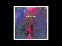 Broken Bells - After the Disco - YouTube