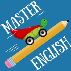 you got this! English Story, Wooden Toys, Channel, Youtube, Verb Words, Wooden Toy Plans, Wood Toys, Story In English, Woodworking Toys