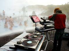 Iceland Airwaves, Reykjavík, Iceland   16 Music Festivals Around The World You Must See Before You Die