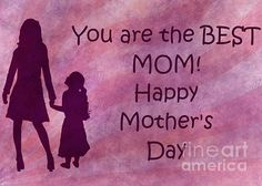 #jhdesigns #cards #greetingcards #hughes #mothersday