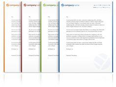 ArtistsValley Custom Graphics and Virtual 3D Software Box Design