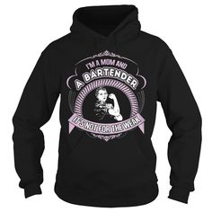 Best #BARTENDER SPECIALFRONT 2 Shirt, Order HERE ==> https://www.sunfrogshirts.com/LifeStyle/121666249-630075847.html?48546, Please tag & share with your friends who would love it, carpenter illustration, balcony gardening, gardener ideas #medic #outdoors #photography