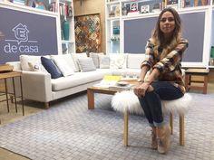 Pelúcia: aprenda com Karina Milanesi a customizar objetos com o material