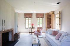 klassieke inrichting woonkamer | woonkamer ideeën | living room decor ideas | luxury living room | HOOG.design