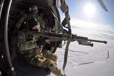 """Résultat de recherche d'images pour """"sniper helico"""""""