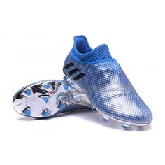detailed look 93aa8 e98bc Adidas Football, Football Shoes, Soccer Boots, Shoes Photo, Messi,  Photographers,