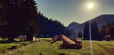 cucortu.ro - Camping Valea Iarului Outdoor Gear, Tent, Camping, Instagram, Campsite, Store, Tents, Campers, Tent Camping