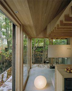 [건축,인테리어]The Mill House :: 네이버 블로그