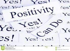 Positief zijn helpt volgens Wout Plevier
