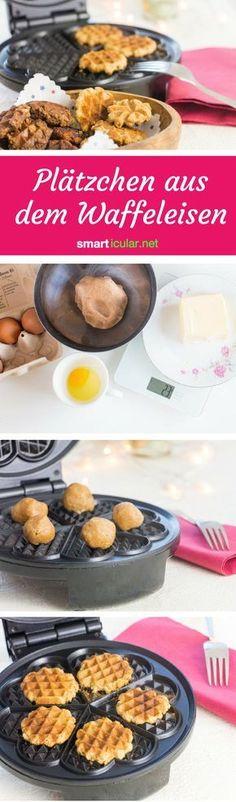 Cap Cake, Cake & Co, Girl Party Foods, Feel Good Food, Backwaren, Konfekt, Confectionery, Food Cravings, Baking Recipes