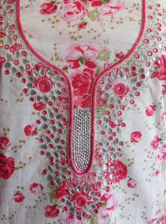 24 Best Embroidry On Net Images Embroidery Stitches Hand
