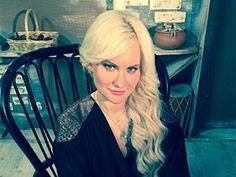 Заговор на похудение от Дарьи Мироновой