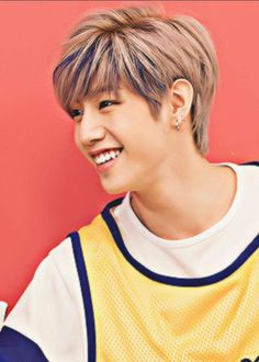 7 Best Kpop Random Jiggies❤ images in 2015 | Kpop, Got7, Jaebum