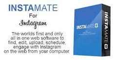 Social Networks, Social Media, Letting Go, How To Become, Blogging, Desktop, Instagram, Laptops, Lets Go
