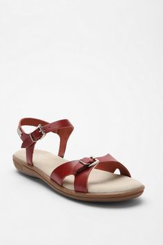it s bass vs. bass over here. may the best  summer  sandal win 45869b297b