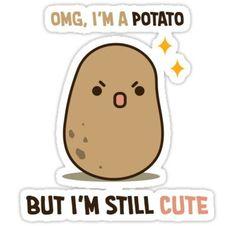 30 potato doodle cartoon ideas in 2020 doodle cartoon cute drawings kawaii drawings 30 potato doodle cartoon ideas in 2020