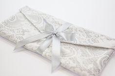 #Wedding, #invitation Wedding Invitation, Invitations, Napkins, Tableware, Marriage Invitation Card, Dinnerware, Invites Wedding, Towels, Dinner Napkins