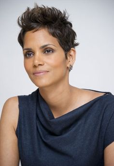 Halle Berry Joining United Nations World Food Programme     http://www.wwd.com/fashion-news/fashion-scoops/latin-bound-7808521?src=rss/fashion/