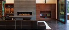 MHC   Fireplaces